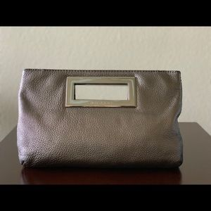 272a87af7d16 Michael Kors Bags | Special Deal Nwtmk Selma Md Messenger Love Bag ...